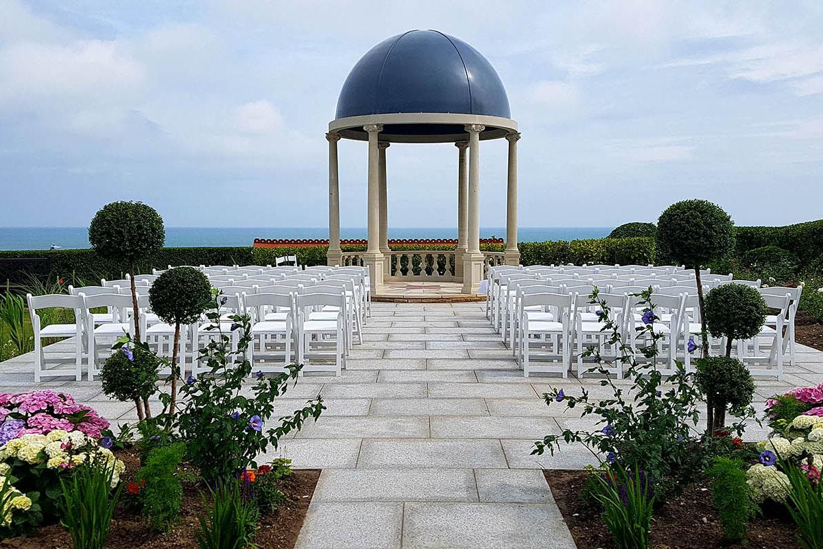 Wedding Gallery – Hydro Hotel Eastbourne